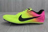 27 New Mens Nike Zoom Victory Elite 2 Track Shoes Rio OC Size 7 - 14 835998-999