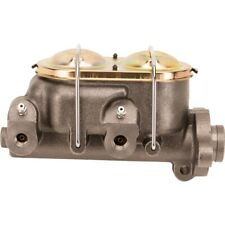 Right Stuff DBMC16 Power Disc Brake Master Cylinder, 1967-69 GM