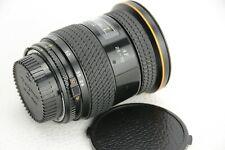 für Nikon AF Tokina AT-X AF 28-70mm f/2.8 , FX/DX