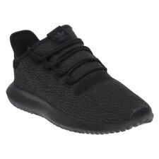 on sale 4965d 50eef adidas Tubular Shadow Trainers for Men for sale   eBay