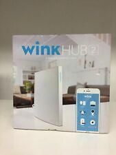 NEW Wink Hub 2 - Smart Home Automation WNKHUB-2US  Brand New!!