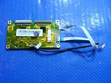 "Asus Vivo AiO V230IC 23"" LCD Screen Control Converter Board MT1P23109W102 ER*"