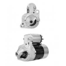 Anlasser NISSAN Micra K11 K12 C+C Note E11 M0T84585 ADS211 23300-41B71 M2T42881