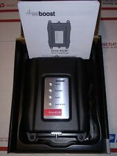 weBoost DRIVE 4G-M CELL PHONE SIGNAL BOOSTER 470108