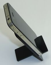 SLIM PORTABLE MINI DESK STAND HOLDER DOCK CRADLE for MOBILE iPHONE 6s 6 7s 7