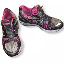 Asics Gel-Kayano 18 Running Shoes T250N Women 10 BENEFITS CHARITY