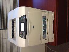 HP LaserJet 4300TN Workgroup Laser Printer