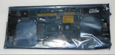NEUF d'ORIGINE DELL XPS 15 9560 Carte mère i7 7700hq 3.8GHz GHz 4 GO NVIDIA 1050