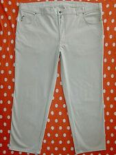 PIONIER Stretch Jeans Hose Übergröße 32 (ca W48 W50 L32) 2% Elasthan-Kurzgröße