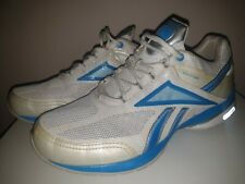 Mens Reebok Easytone in Men's Trainers