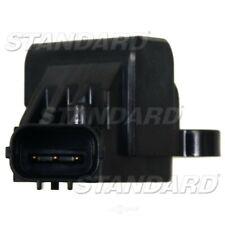 Reference Sensor For 2003 Acura CL 3.2L V6 SMP PC696