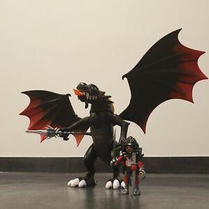 Playmobil Dragons 5482