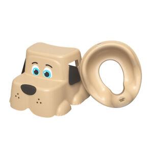 Squatty Potty Pets Pup