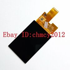 NEW LCD Display Screen for Panasonic Lumix DMC-GH4 GK Repair Part + Touch