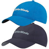TaylorMade Golf 2018 Performance Lite Adjustable Hat Cap - Pick Color!