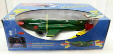 Carlton 35cm's 1/18 Appx 20004 Radio Controlled Thunderbirds Thunderbird 2