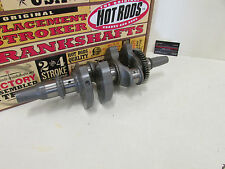 POLARIS RZR 900 XP HOT RODS CRANKSHAFT 4421-1 2011-2012