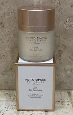 Pietro Simone Prestige Act Bio-Recovery Cream 80ml NEU in Box Rrp £ 195