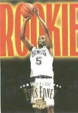 1995-96 Skybox Premium Bk #s 241- +Inserts (A0795) - You Pick - 10+ FREE SHIP