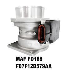 For  Ford 91-94 Explorer 4.0L V6 /90-95 Aerostar 4.0L V6 Mass Air Flow Sensor