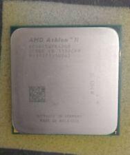 Lot (20 units) of AMD CPU Athlon II X4-645 3.1GHz Socket AM3 ADX645WFK42GR