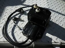 Kawasaki 650 SX Ignition Box & Coil With Battery & Starter Cables L@@K!
