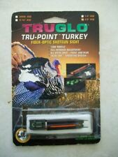 Truglo Turkey And/Or Tactical Sights For Shotguns