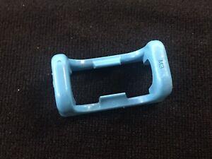 Delta Faucet Quick Connect Blue Hose Clip RP60911 New 💥 Nice 💥