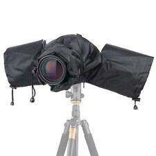 Camera Rain Cover,EMIUP Professional Camera Rain Rainshade Protector For Canon