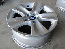 Alufelge BMW 8Jx17 ET30 6790172