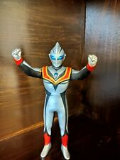 Ultraman Ultra Monster 500 Series Evil Tiga