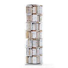 Libreria Opinion Ciatti Ptolomeo PT X4 kit C h 188 design B.Rainaldi BOOKSHELVES