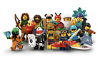Lego 71029 Collectible Minifigures Series 21 LEGO CMF IN HAND! -->Fast Shipping