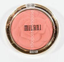 Milani Powder Blush #08 TEA ROSE