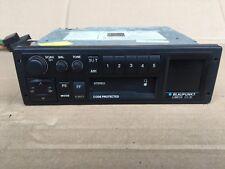 Blaupunkt LUBECK CC 20 m auto voiture Radio Cassette Player 7640751010