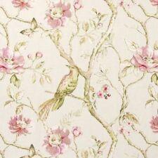 Telas y tejidos Prestigious Textiles 100% algodón 135 cm para costura y mercería
