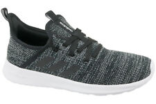 Neu Adidas Performance Sneaker Galaxy 3w Damen Mint