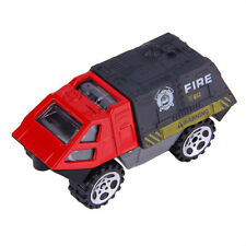 Sonstige Spielzeug-Fahrzeuge für Kleinkinder