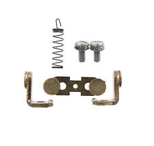 101X110 General Electric replacement / Repco 9604CG Contact Set
