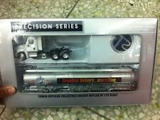 1:53 Tonkin Precision Series UPT Seamless Delivery Diecast Replica Truck