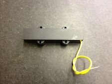 "10 String Bass Electric Stick Guitar Pickup 3-3/4"" x 3/4"""