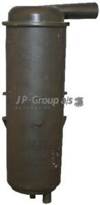 Aktivkohlefilter Tankentlüftung JP GROUP 1116001100 für SEAT VW AUDI T3 GOLF 3 2