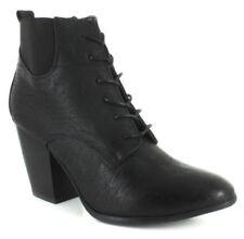 Calzado de mujer botines LA talla 41