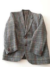 Harris Tweed Sakko Gr.50