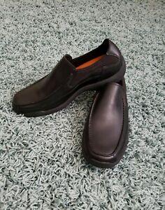 Timberland Shoes Men