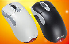 Microsoft wired IO1.1 ie3.0 IntelliMouse Explorer Edition game Mouse mice for pc