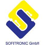 SofitronicGmbH