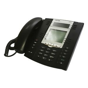 Office Phone System AASTRA 6755i VOIP IP Digital Professional Business