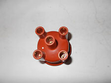 BMW E21 E30 M10 Engine Distributor Cap Used Reference Part 1706122
