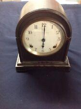 Vintage 1920's Seth Thomas Shelf/Mantle Clock